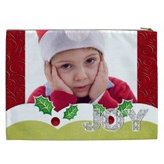 Kids, Love, Fun, Happy, Holiday,child, Love By Jacob   Cosmetic Bag (xxl)   Hrmfvv4hm49x   Www Artscow Com Back