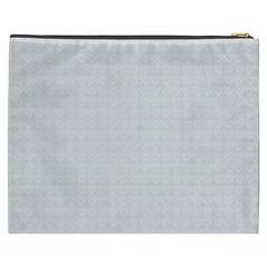 Cosmetic Bag Xxxl Romance By Deca   Cosmetic Bag (xxxl)   K5hb8mmf2e79   Www Artscow Com Back