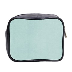 Mini Toiletries Bag (two Sides) By Deca   Mini Toiletries Bag (two Sides)   5q6t6yxawgcw   Www Artscow Com Back