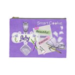 ady - Cosmetic Bag (Large)