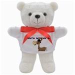 Longear love Teddy Bear