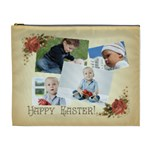easter - Cosmetic Bag (XL)