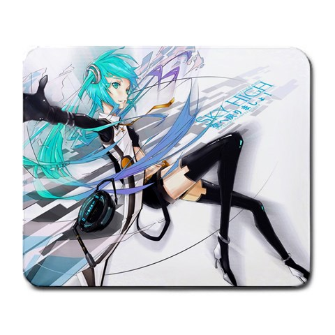 By Darrin Lin   Large Mousepad   Nx2qlsu5ez1l   Www Artscow Com Front