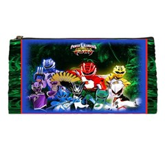 Pencilcase Luke By Mary   Pencil Case   Rx3nx6gjb977   Www Artscow Com Front