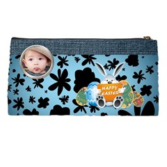 Easter By Joanne5   Pencil Case   5dsynhh7unyo   Www Artscow Com Back