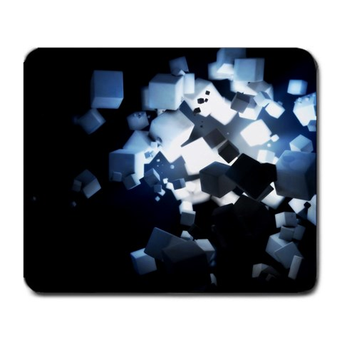 By Calvin   Large Mousepad   Wfhknprco6u1   Www Artscow Com Front