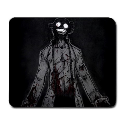 By Julius Simtim   Large Mousepad   F2c1yfwa0avq   Www Artscow Com Front