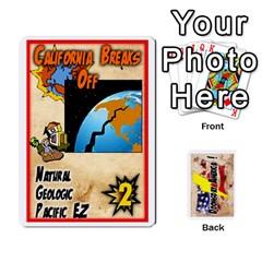 Jack Doomsday America 1 By Geni Palladin   Playing Cards 54 Designs   Bgixi8fu6q0a   Www Artscow Com Front - HeartJ