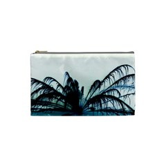 By Crystal Raber   Cosmetic Bag (small)   Zgkg5730g4jr   Www Artscow Com Front