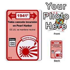 Crononautas 3 By Javier Benítez   Multi Purpose Cards (rectangle)   95k45v1txzd2   Www Artscow Com Front 20