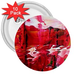 Decisions 10 Pack Large Button (round) by dawnsebaughinc