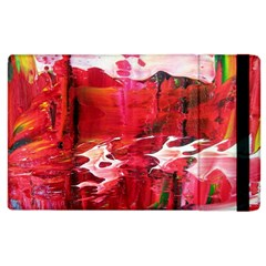 Decisions Apple Ipad 2 Flip Case by dawnsebaughinc