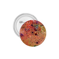 Diversity Small Button (round) by dawnsebaughinc