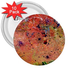 Diversity 10 Pack Large Button (round) by dawnsebaughinc