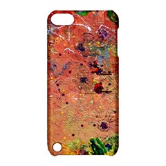 Diversity Apple Ipod Touch 5 Hardshell Case With Stand by dawnsebaughinc