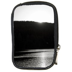 Waterscape, Oslo Digital Camera Case by artposters