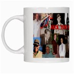 white Mug_100th Birthday