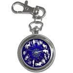 horoscope - Key Chain Watch