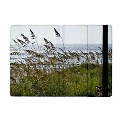 Cocoa Beach, Fl Apple iPad Mini Flip Case by Elanga