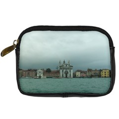 Venice Compact Camera Case by PatriciasOnlineCowCowStore