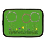 Grow Up Netbook Case M - Netbook Case (Medium)