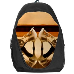 23 Backpack Bag by Unique1Stop
