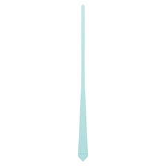 Light Blue Church Tie By Joy Johns   Necktie (two Side)   Ikvwdo9mvepv   Www Artscow Com Back