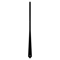 Kasonga Fathers Day Gift By Jelena   Necktie (two Side)   Grhm6qo2s3x2   Www Artscow Com Back