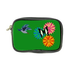 Best Friends Coin Purse By Joy Johns   Coin Purse   Xgnmwr4gz4sg   Www Artscow Com Front