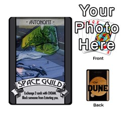 Jack Coup   Dune By Ajax   Playing Cards 54 Designs   I4s3d8l0qpde   Www Artscow Com Front - DiamondJ