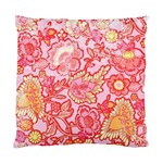 tammys front porch 3 - Standard Cushion Case (Two Sides)