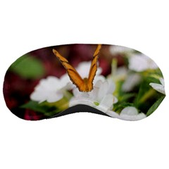 Butterfly 159 Sleeping Mask by pictureperfectphotography