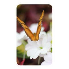 Butterfly 159 Memory Card Reader (rectangular) by pictureperfectphotography