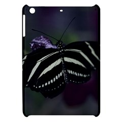 Butterfly 059 001 Apple Ipad Mini Hardshell Case by pictureperfectphotography