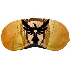 Wondering What Is Ture Love Sleeping Mask