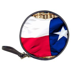 Texas Cd Wallet by dray6389