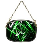 Illumination 1 Chain Purse (Two Side)
