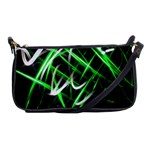 Illumination 1 Evening Bag