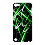 Illumination 1 Apple iPod Touch 5 Hardshell Case