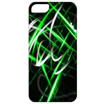 Illumination 1 Apple iPhone 5 Classic Hardshell Case
