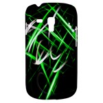 Illumination 1 Samsung Galaxy S3 MINI I8190 Hardshell Case