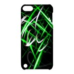 Illumination 1 Apple iPod Touch 5 Hardshell Case with Stand