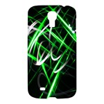 Illumination 1 Samsung Galaxy S4 I9500 Hardshell Case