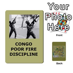 Ace Tfl Bmaso Congo Deck Katanga By Joe Collins   Playing Cards 54 Designs   Epivj9nwym48   Www Artscow Com Front - HeartA