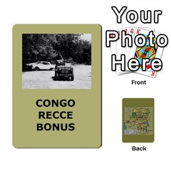 Jack Tfl Bmaso Congo Deck Katanga By Joe Collins   Playing Cards 54 Designs   Epivj9nwym48   Www Artscow Com Front - DiamondJ