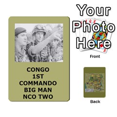Jack Tfl Bmaso Congo Deck Katanga By Joe Collins   Playing Cards 54 Designs   Epivj9nwym48   Www Artscow Com Front - SpadeJ