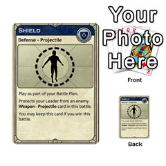 Dune Treachery  By Rafael Fuentes   Multi Purpose Cards (rectangle)   4jzhf4j4yqgg   Www Artscow Com Front 17