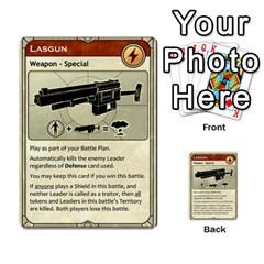 Dune Treachery  By Rafael Fuentes   Multi Purpose Cards (rectangle)   4jzhf4j4yqgg   Www Artscow Com Front 18