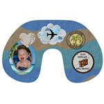 Vacation Travel Neck Pillow