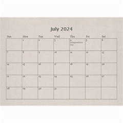Coffee Country Wall Calendar (any Year) 2017 8 5x6 By Deborah   Wall Calendar 8 5  X 6    X7kofn4sqt77   Www Artscow Com Jul 2017